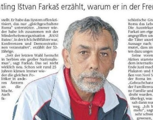 2015-09 farkas3